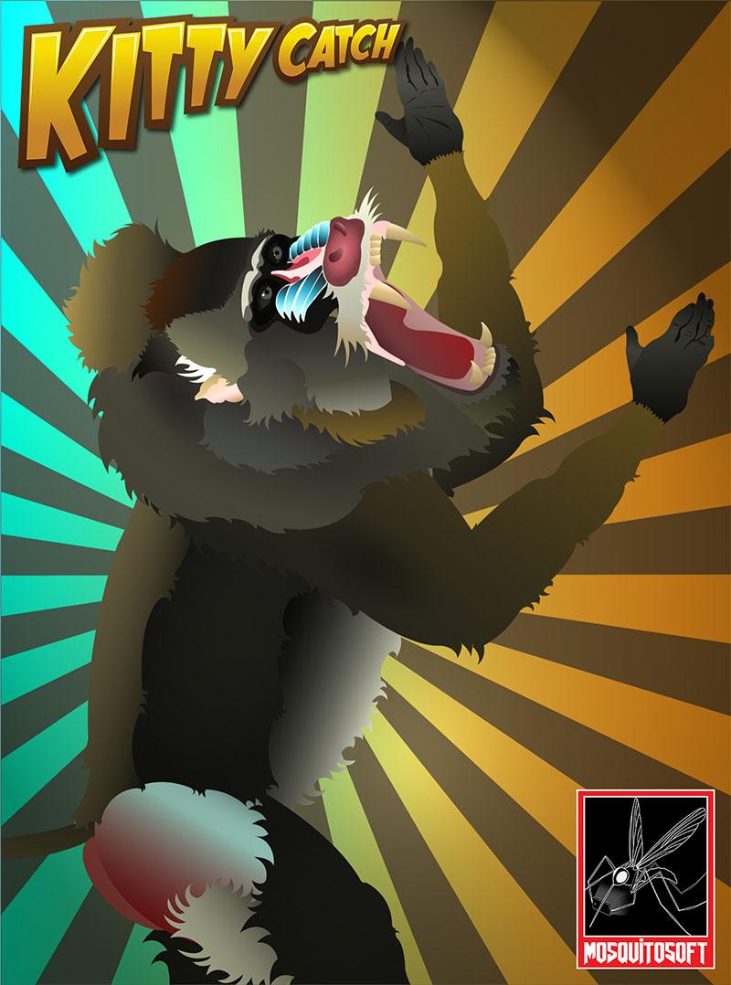 baboonLights_Logo.jpg