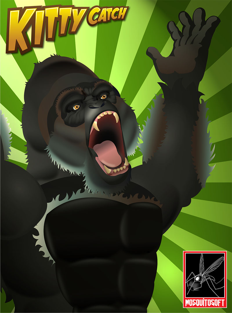 gorillaLights_Logo.jpg