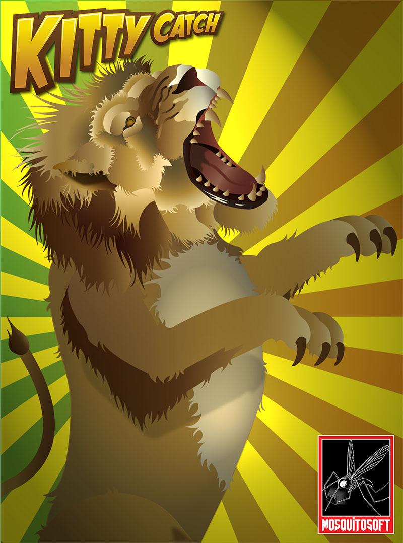 lionLights_Logo.jpg