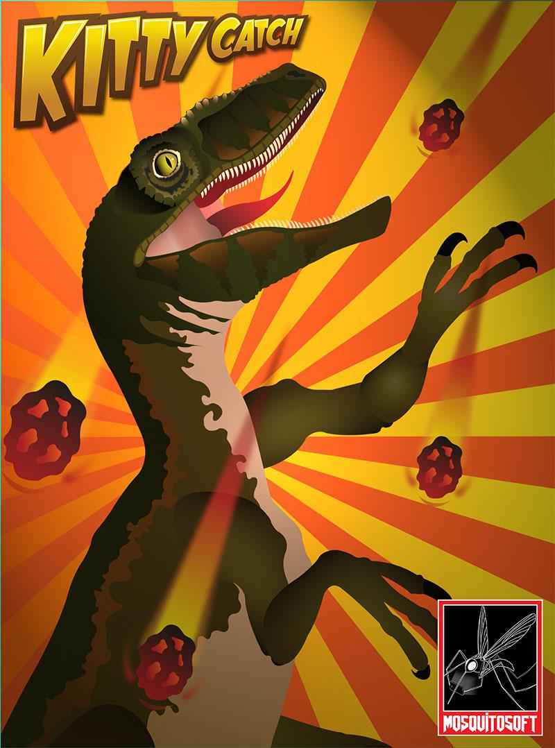 raptorLights_Logos.jpg