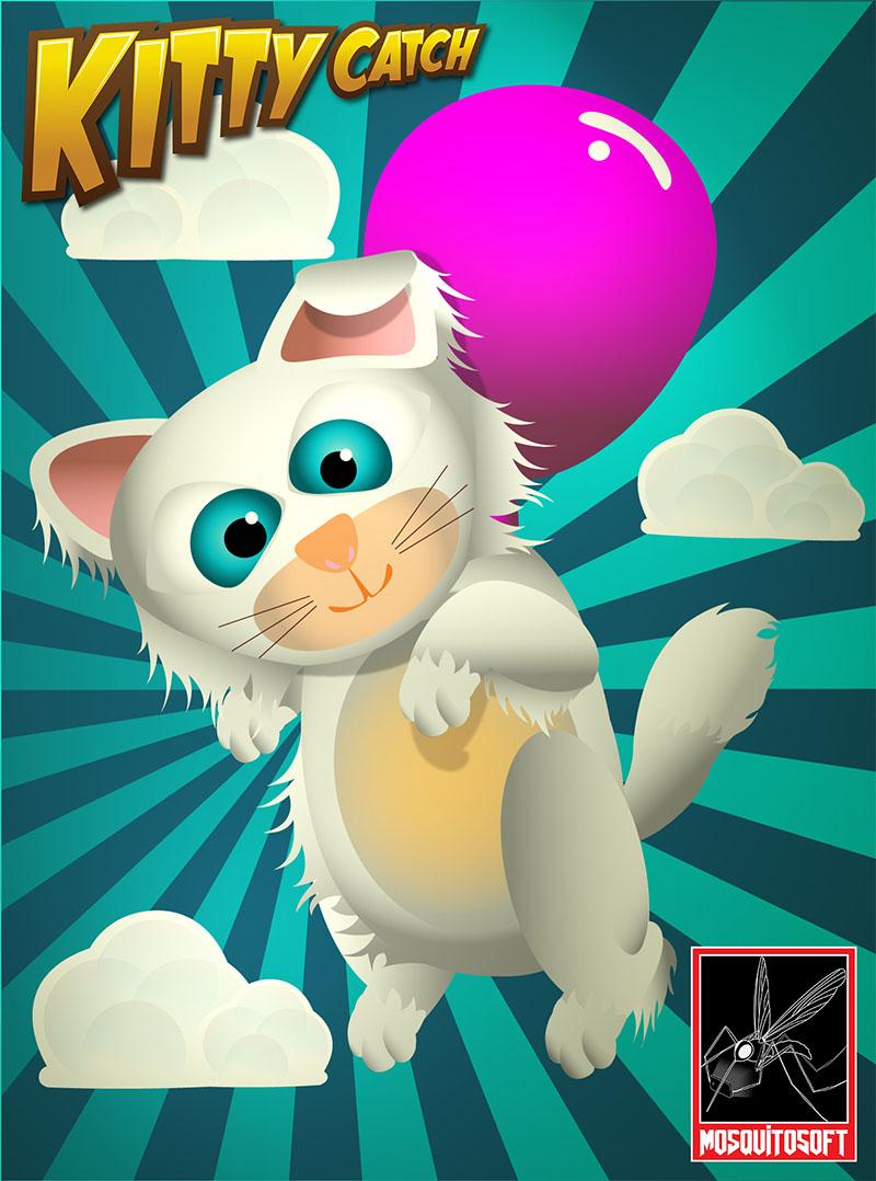 catWhiteLights_Logos.jpg
