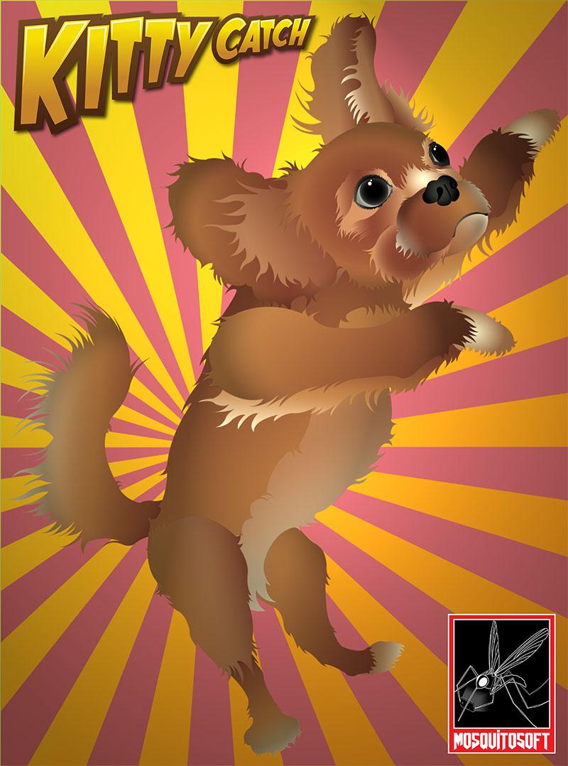 dogLights_Logos.jpg