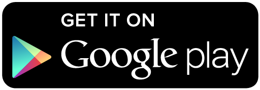 Badge-GooglePlay-512.png