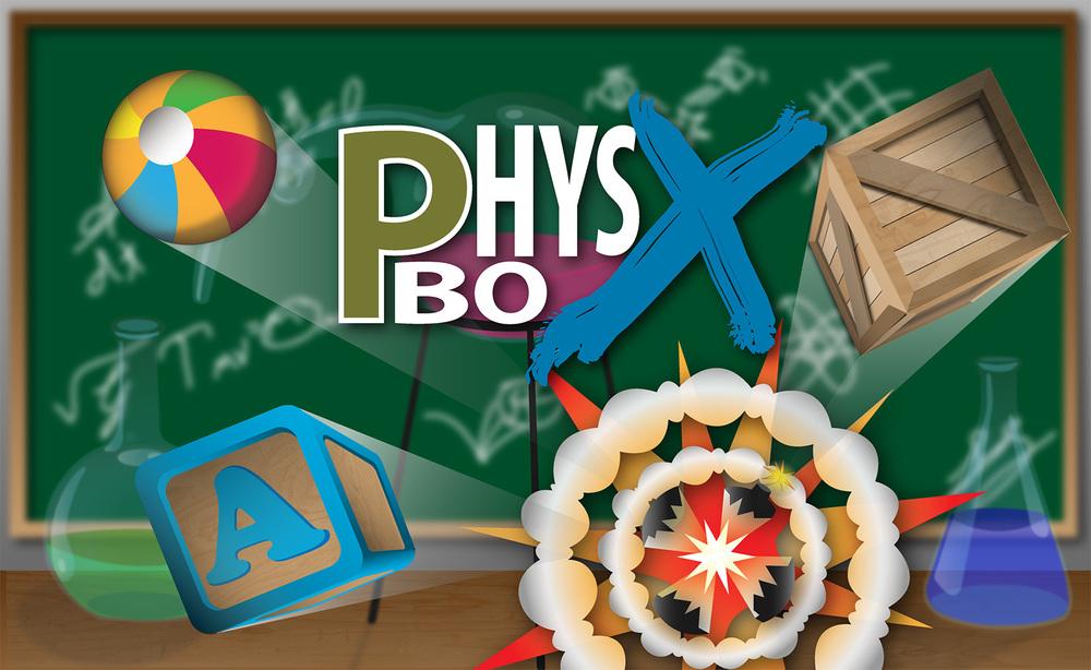 PhysxBox_Poster.jpg