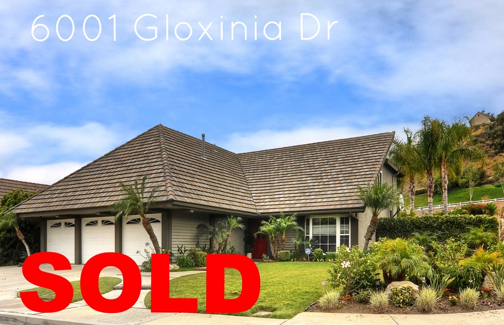 6001 Gloxinia Dr, Yorba Linda, CA 92887