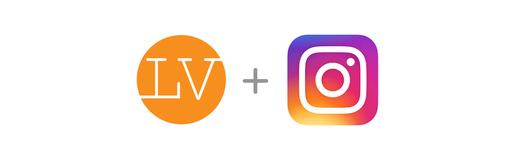 Connect_Instagram.png