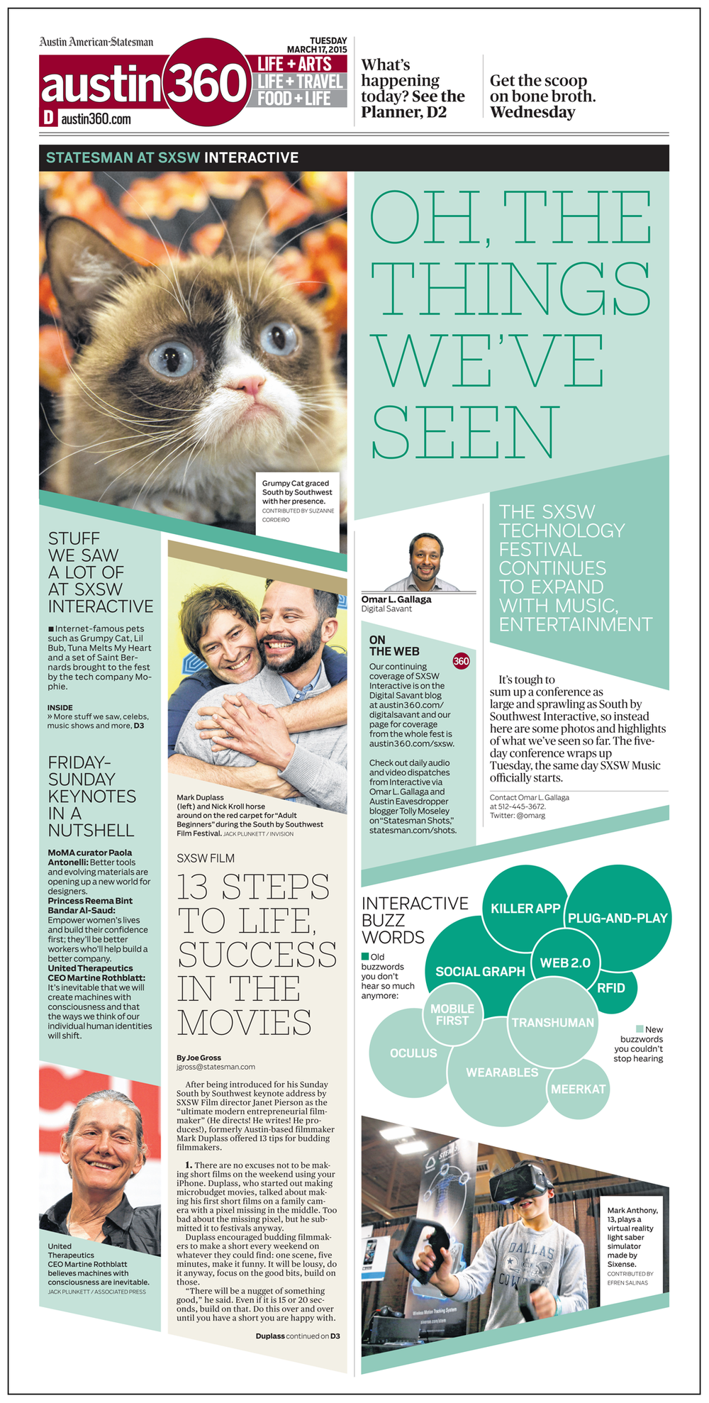 ODDN 042615 LIFE COVER.png