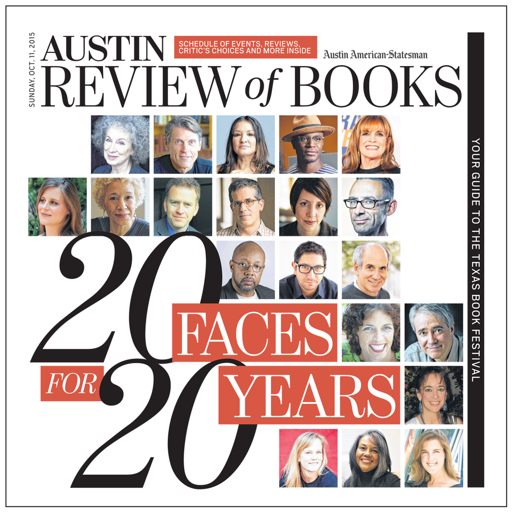 S360 101115 BOOK FEST COVER.png
