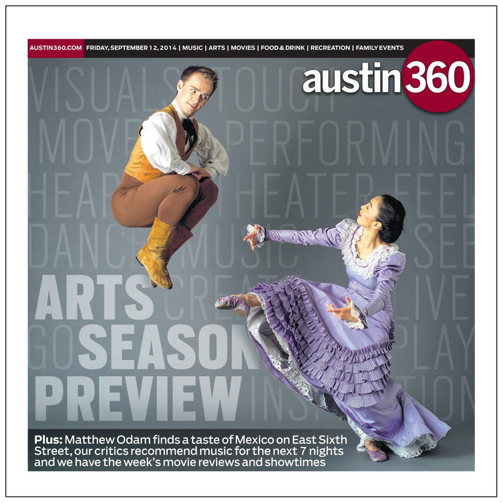 S360 091214 ARTS COVER.png