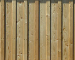 board-batten-siding
