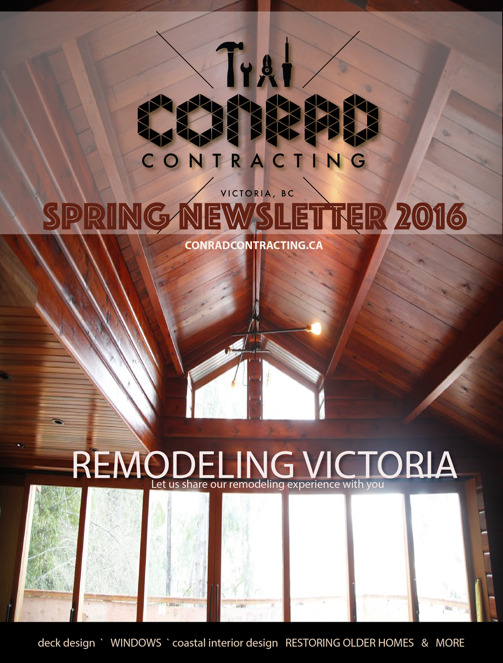 conrad-construction-newsletter-spring