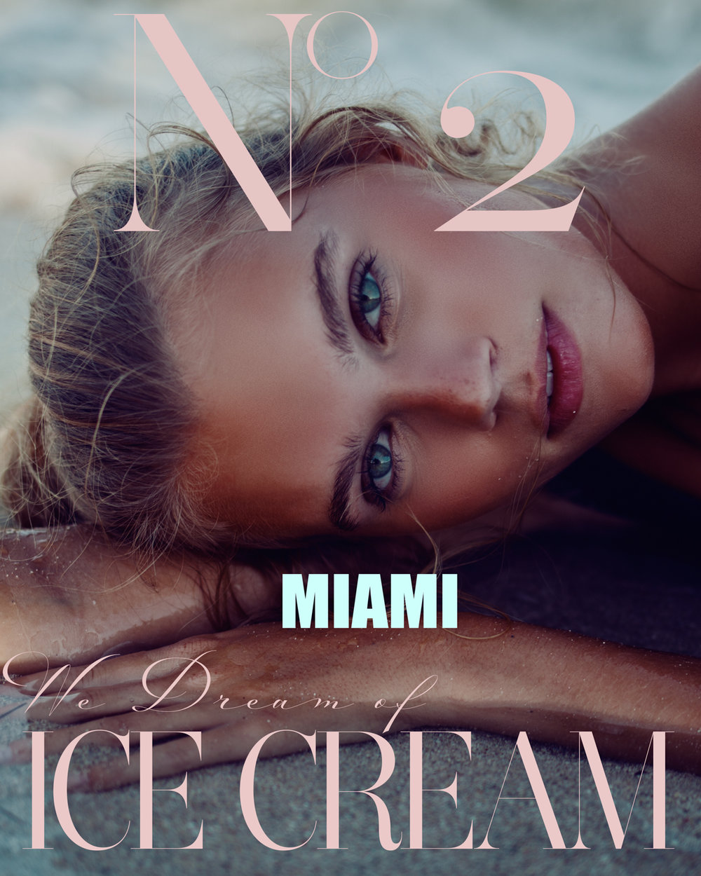 Babes of Miami We dream of ice cream (1 of 2).JPG