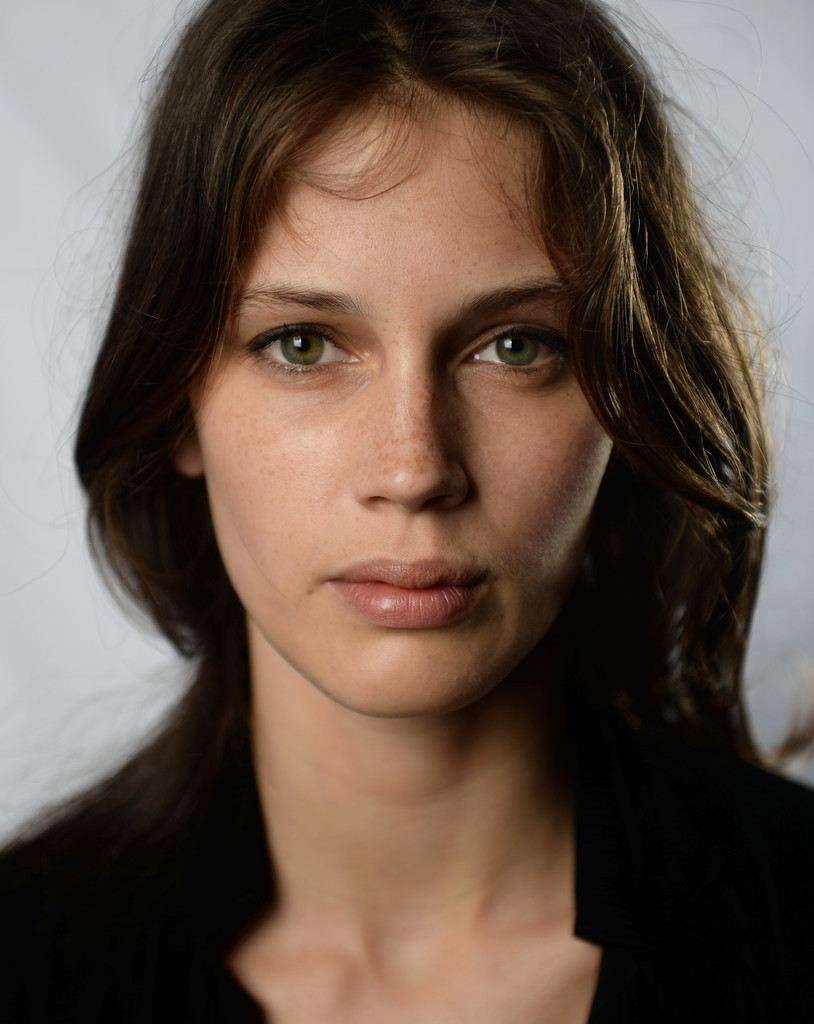 Marine vacth young and beautiful 2013 sex scene - 2 part 3
