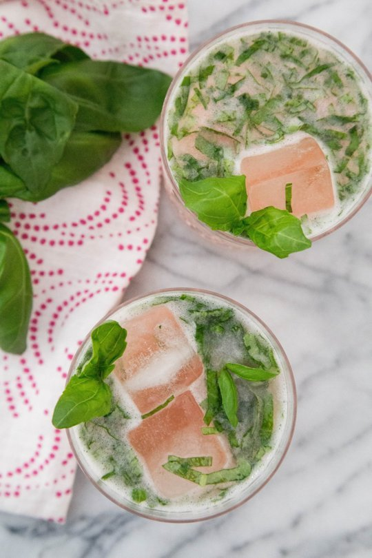 6d03c-rhubarb-basil-cocktail2.jpg