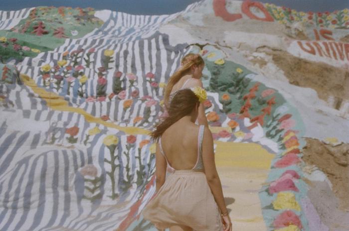 3e726-1319236897o-petra-daydream-nation.jpg
