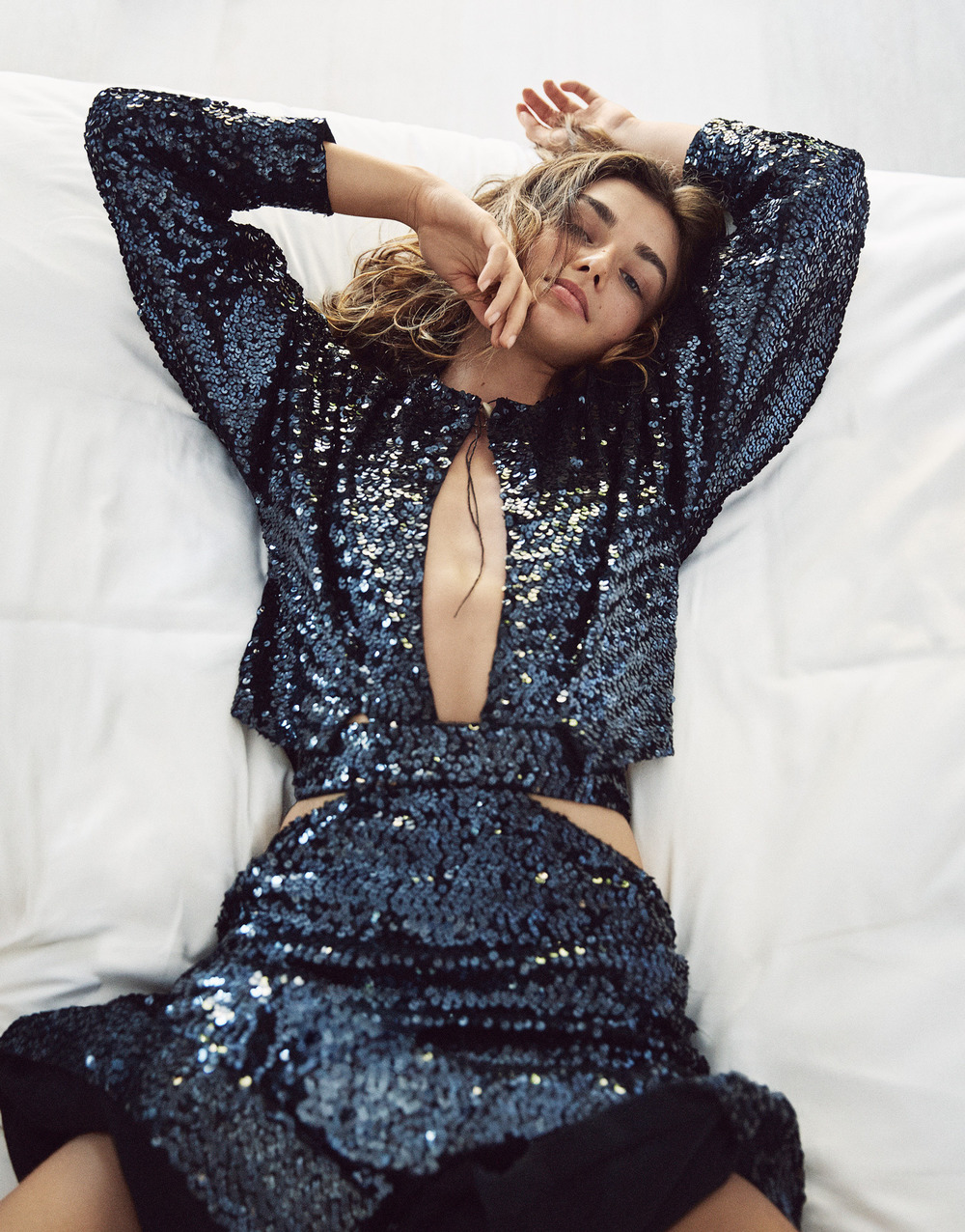 6ee9a-andreea-diaconu-by-cass-bird-for-porter-magazine-summer-escape-2015-7.jpg