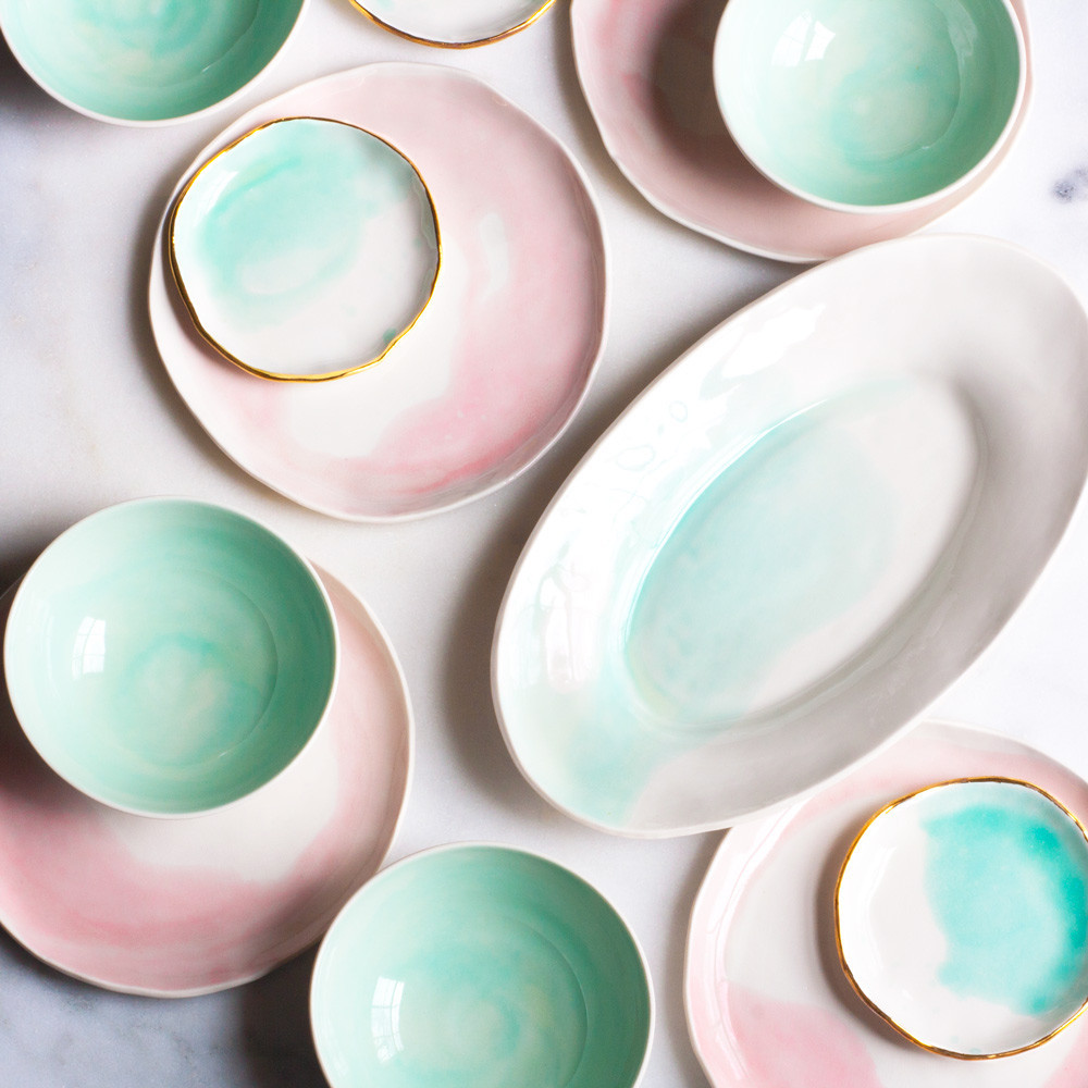 81065-mint-and-rose-plates-suite-one-studio_48f240c9-e7b7-4412-b8e9-65d6b400f07a_1024x1024.jpg