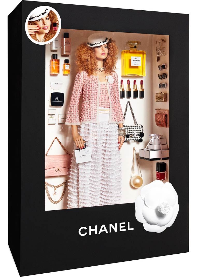 a0ddc-giampaolo-sgura-fashion-dolls-9.jpg