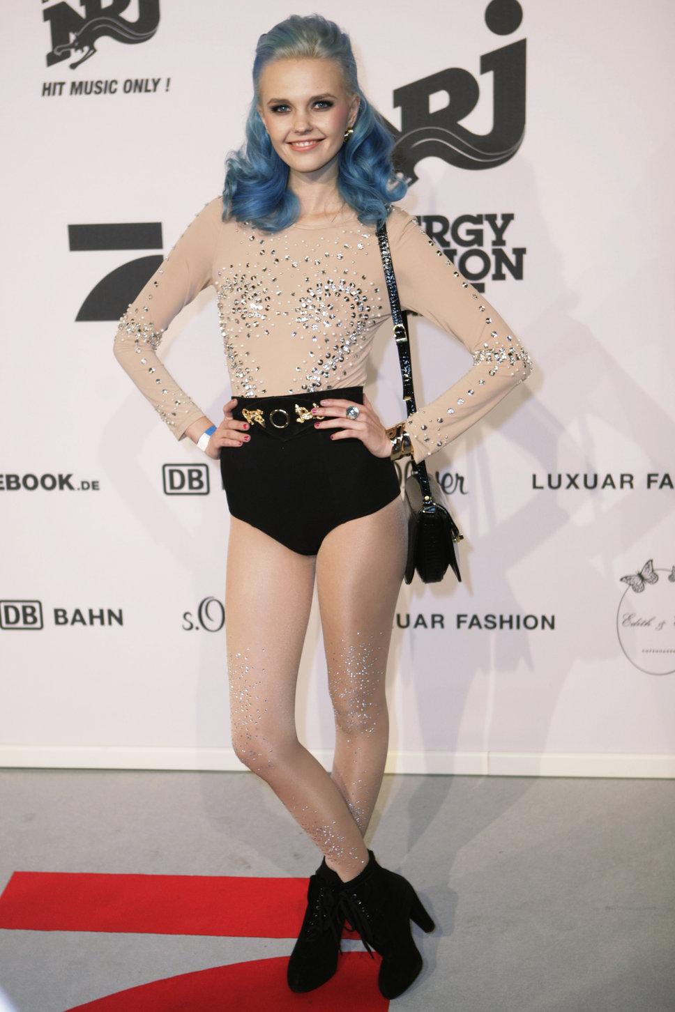 Photos Bonnie Strange nudes (55 photo), Ass, Hot, Twitter, in bikini 2018