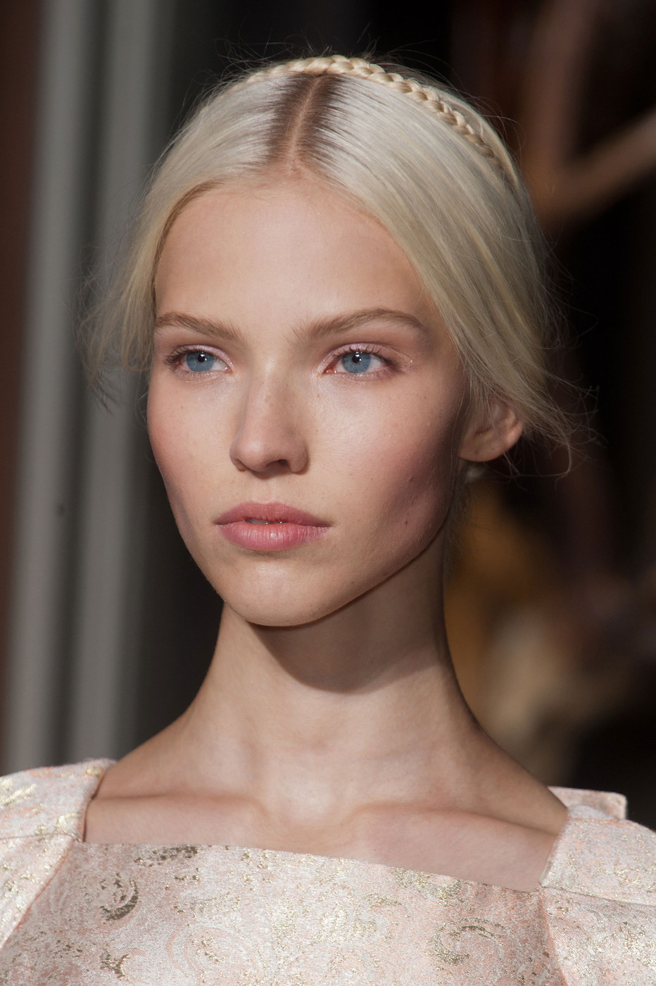 Pictures Sasha Luss nude (19 photos), Topless, Sideboobs, Boobs, bra 2019