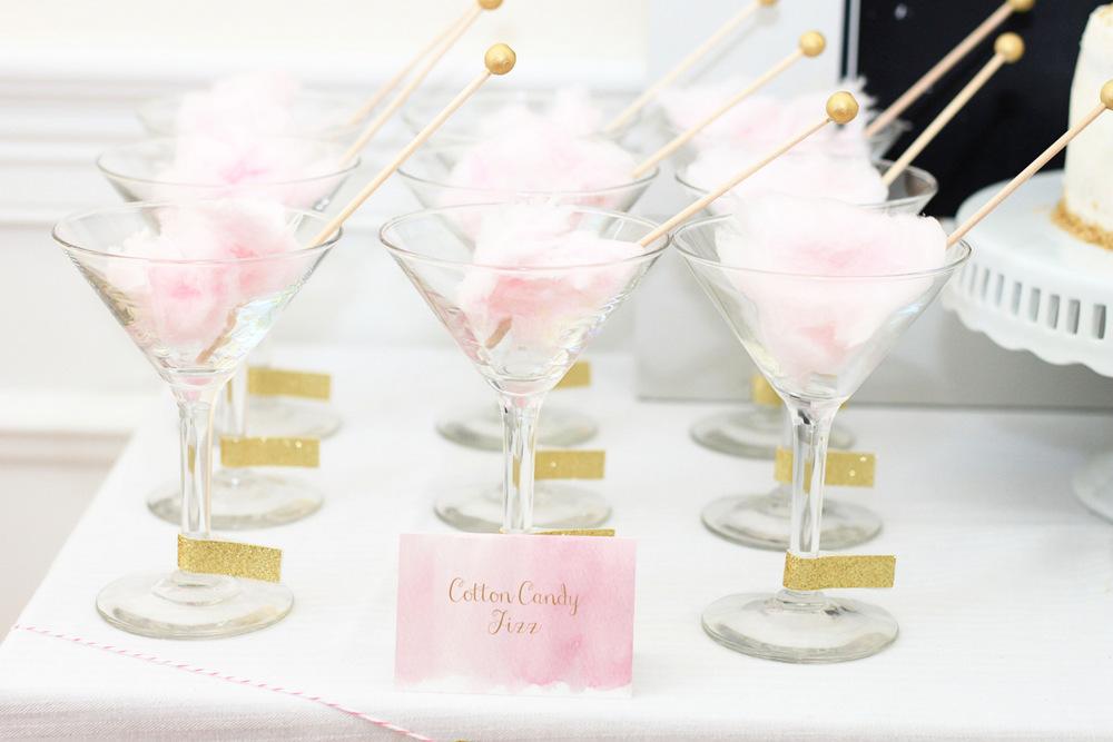 3eba4-valentines-cocktail-mirabelle-creations.jpg