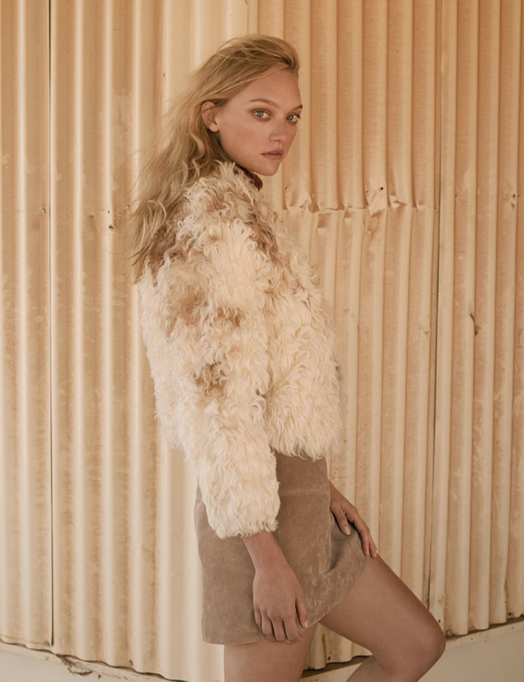 87bbe-gemma-ward-by-stephen-ward-for-russh-magazine-augustseptember-2015-3.jpg