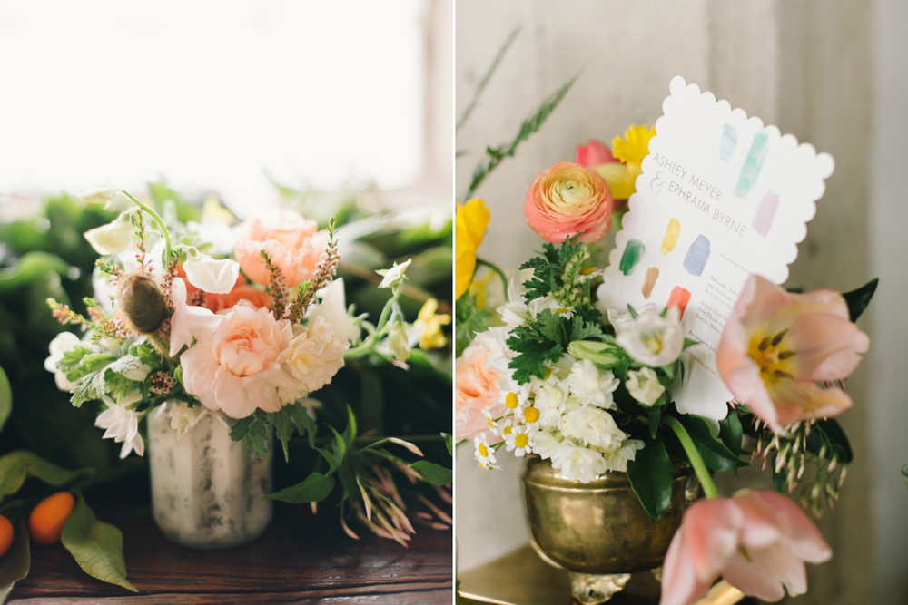 9e358-019_delbarrmoradiphotography_weddingpaperdivas_0020.jpg