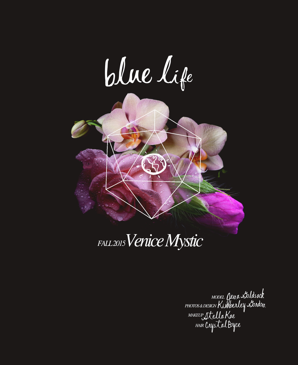 57c67-blue_life_mystic_sized282of4729.jpg