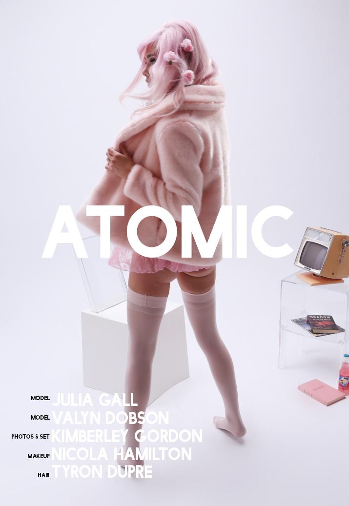 2f950-atomiccover.jpg