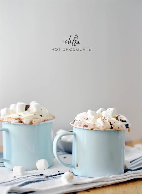 eb5da-nutella-hot-chocolate_1.jpg