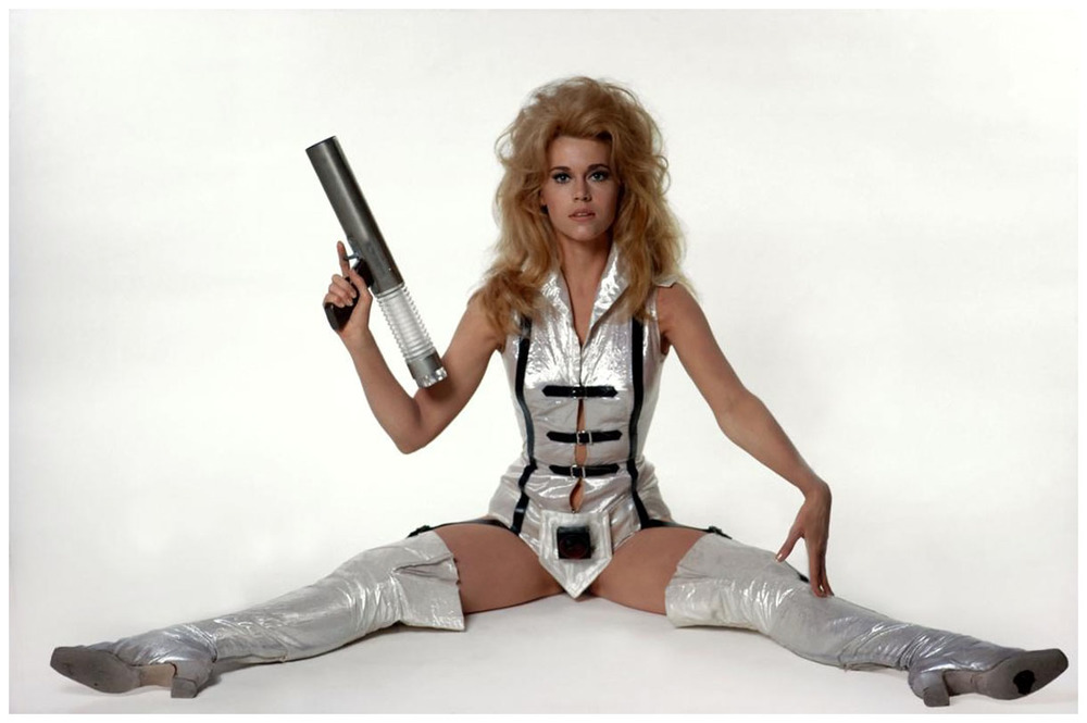 03125-rome-jane-fonda-who-starred-in-22barbarella-22-september-1967-guy-le-querrec-b.jpg