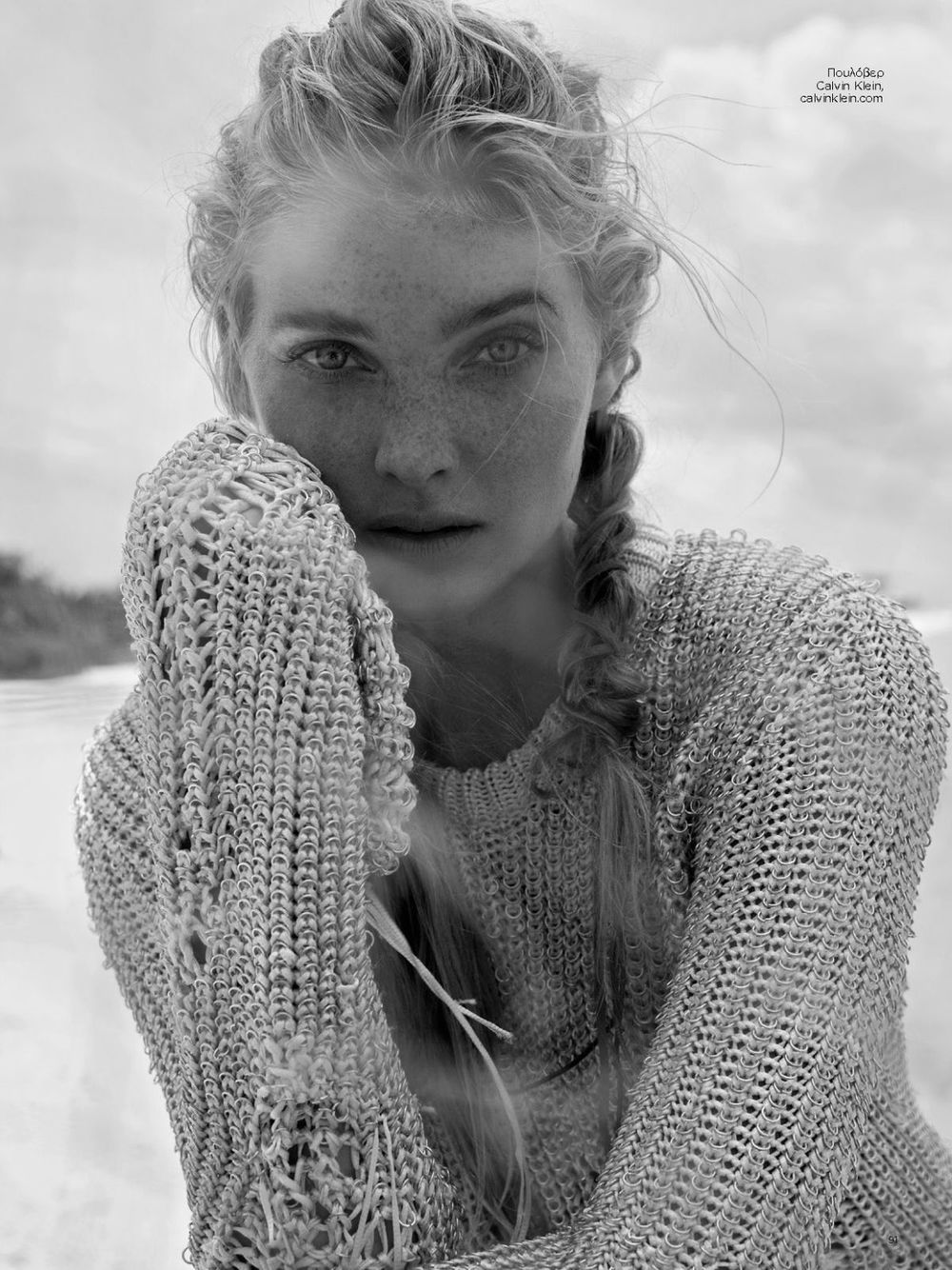ac032-elsa-hosk-in-harper-s-bazaar-magazine-greece-august-2016-issue_1.jpg