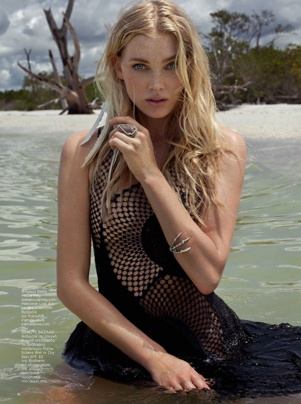 ae345-elsa-hosk-in-harper-s-bazaar-magazine-greece-august-2016-issue_7.jpg