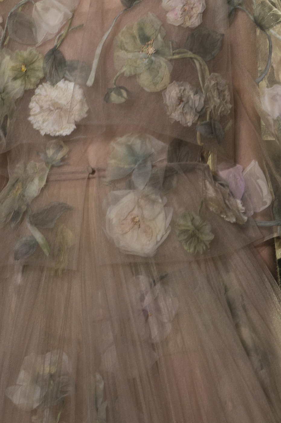 Christian+Dior+Spring+2017+Details+xlU9Z_XUiw8x.jpg