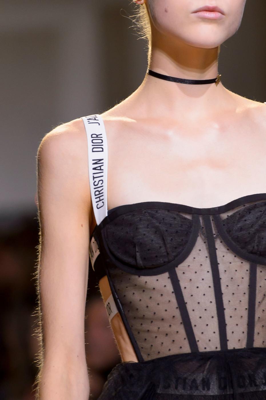 Christian+Dior+Spring+2017+Details+zJGRA2rHHvPx.jpg