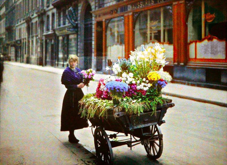 53-rue-cambon-1918.jpeg