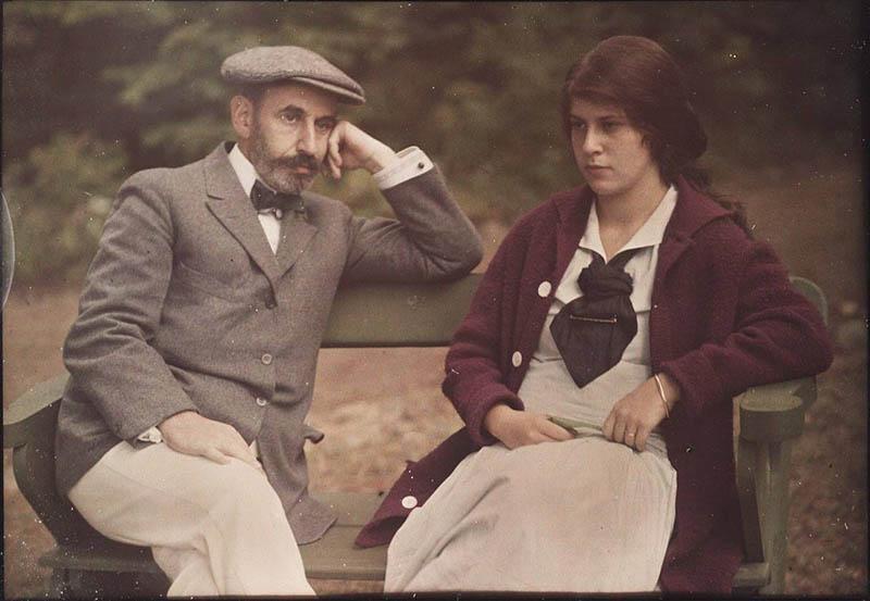 Alfred Stieglitz Autochrome (1).jpg