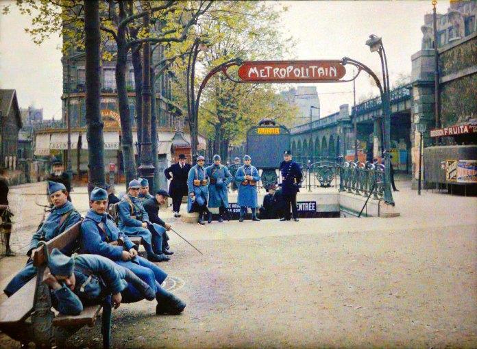 xvic2b0-arr-station-de-mc3a9tro-auteuil-boulevard-exelmans-1er-mai-1920-frc3a9dc3a9ric-gadmer.jpeg