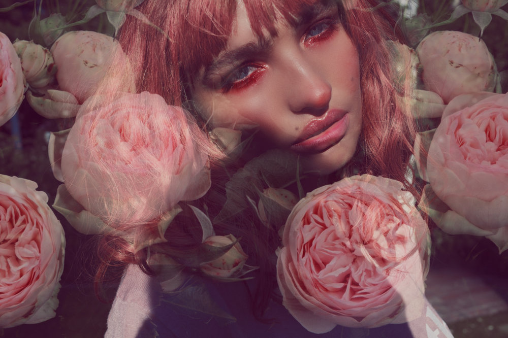 sweet valentine Daydream Nation Web (11 of 37).JPG