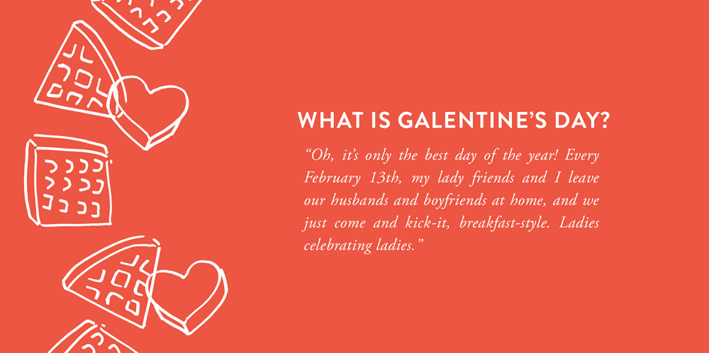 galentine's day - photo #34