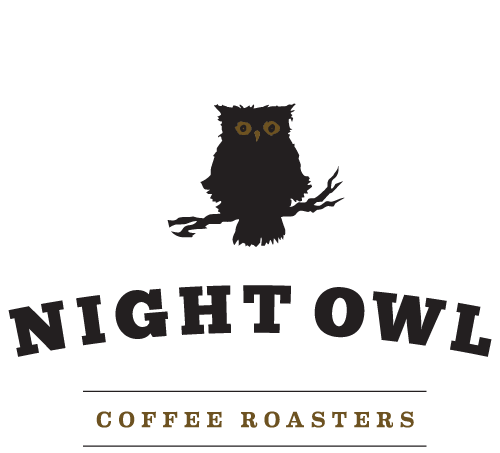 Night Owl Coffee Roasters