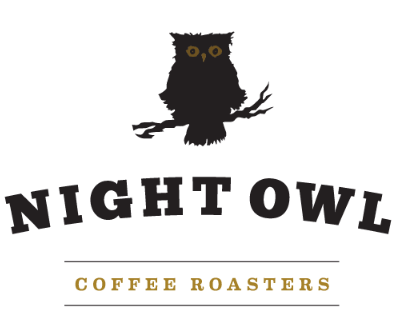 NightOwlLogo3.png