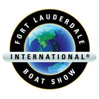 fort-lauderdale-boat-show-logo.jpg