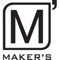 logo_makers_black_ver._0.1.png