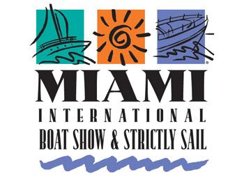 miami_boatshow2008_logo.jpg