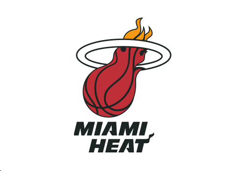 miami-heat-logo.jpg