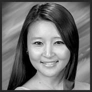 Hana Yang.JPG