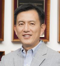 David Y. Choi.jpg