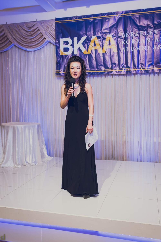 bkaa-event-14.jpg