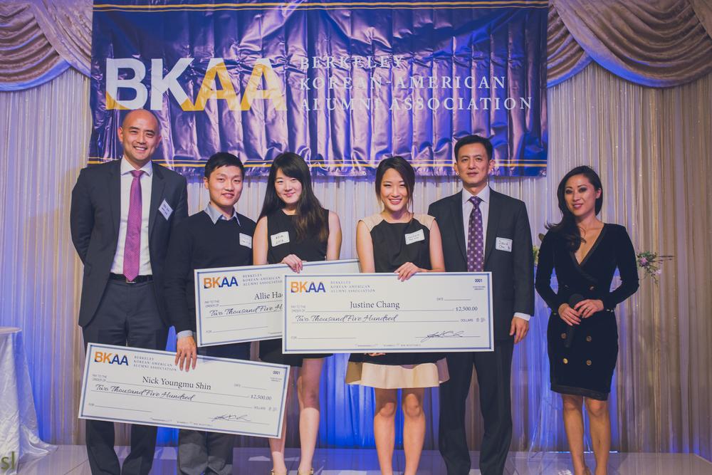 bkaa-event-26.jpg